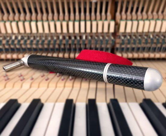 stemhamer pianostemmer